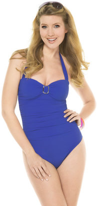 Spanx ASSETS® Pin-Up One Piece