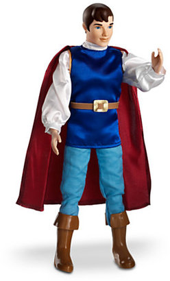 Disney The Prince Classic Doll - Snow White and the Seven Dwarfs - 12''