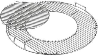 Weber Grill Grate System