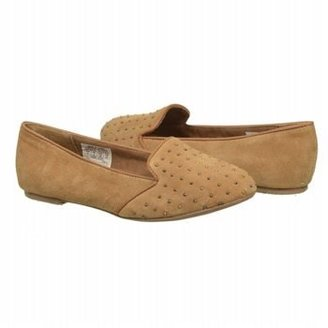 Reef Women's Mayuta