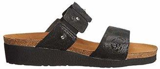 Naot Footwear Women's Ashley M US