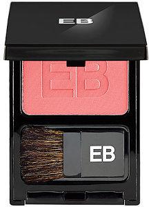 Edward Bess Blush Extraordinaire Blush Extraordinaire