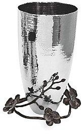Michael Aram Black Orchid Vase, Medium