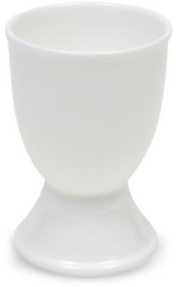 Maxwell & Williams Cashmere Egg Cup 7cm
