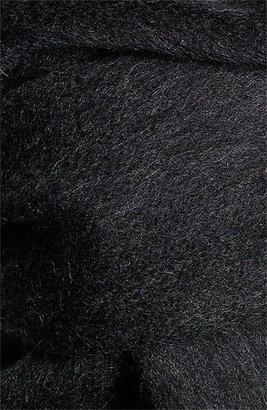 Nordstrom Men's Shop Wool Scarf