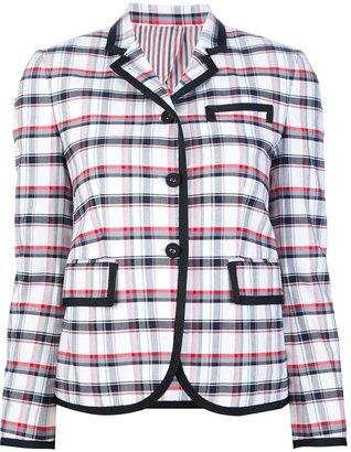 Thom Browne 'Little Boys' blazer