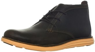 Skechers Mark Nason Men's Lukas Chukka Boot