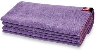 Bed Bath & Beyond DragonflyTM Yoga Microfiber Mat Towel