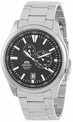 Orient Men's FET0N001B0 Defender Watch