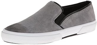 Kenneth Cole REACTION Women's Salt N Pep Fashion Sneaker $35.17 thestylecure.com