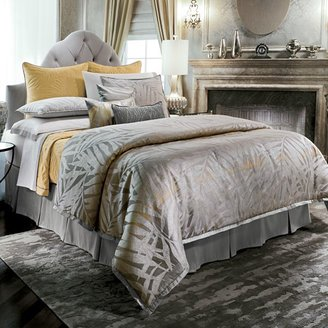 JLO by Jennifer Lopez bedding collection modern miami duvet cover set