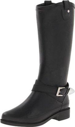 Chooka Women's Lorum Strap Boot