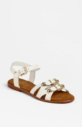 Topshop 'Faze' Sandal