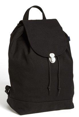 Baggu Canvas Backpack