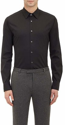 Theory Men's Sylvain Shirt