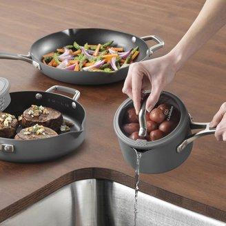 Calphalon Simply easy system 12-pc. nonstick cookware set