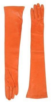 DSquared DSQUARED2 Gloves