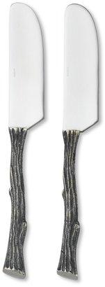 Williams-Sonoma Twig Spreaders, Set of 2