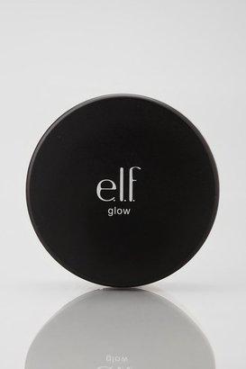 UO E.l.f. Mineral Glow