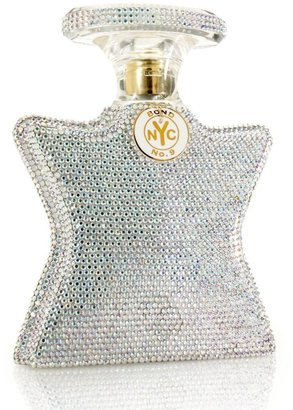 Bond No.9 Eau de New York Swarovski