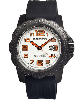 Breed Deep Men's Watch