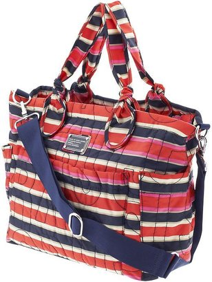Marc by Marc Jacobs Pretty Nylon Eliz-a-baby