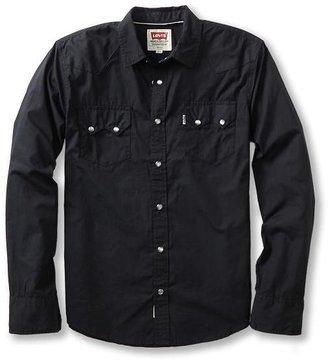 Levi's Wade Shirt