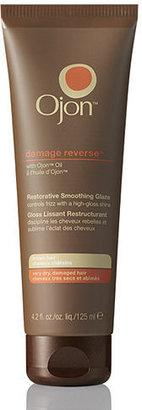 Ojon Damage Reverse Restorative Smoothing Glaze 4.2 oz (124 ml)