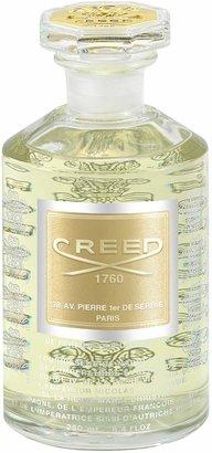 Creed 'Bois de Cedrat' Fragrance