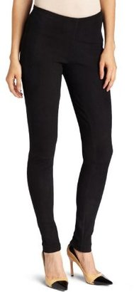 WGACA WHAT GOES AROUND COMES AROUND Women's Jamison Pant