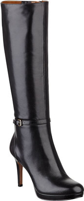 Nine West Califa Platform Boots