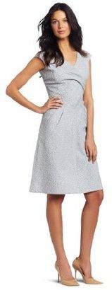 Pendleton Women's Petite Gigi Dress
