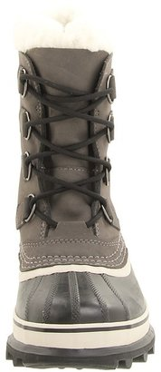 Sorel Caribou Women's Cold Weather Boots