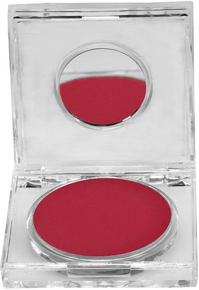 Napoleon Perdis Color Disc Eye Shadow, Scarlet Woman