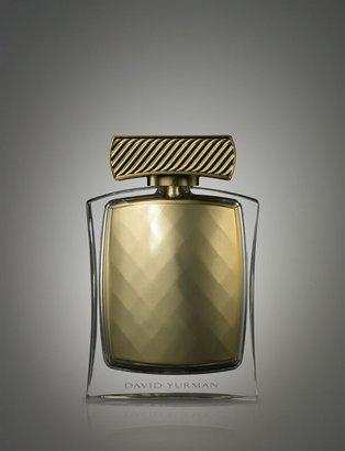 David Yurman Eau de Parfum, 1.7 ounces