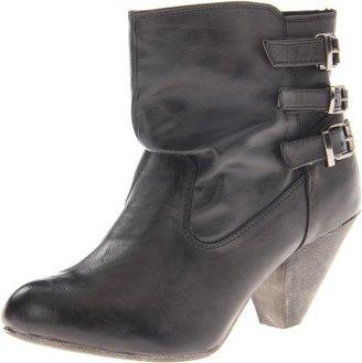 Madden-Girl Women's Truue Ankle Boot