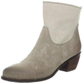 Nicole Women's Drawl Boot