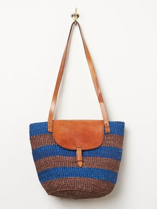 Free People Sea Isle Tote