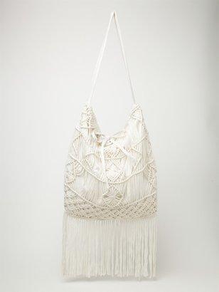 Roxy Aquarius Bag