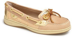 Sperry 'Angelfish' Boat Shoe
