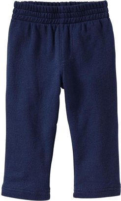Old Navy Terry Sweatpants for Baby