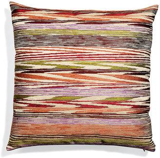 Missoni Home Norsewood Cushion 60x60cm