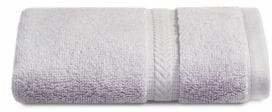 Hotel Collection Elite Washcloth