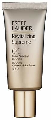 Estee Lauder Revitalizing Supreme CC Creme SPF10, 30ml