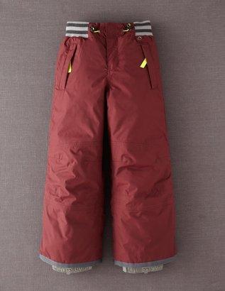 Boden Snowboard Pants