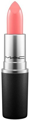 MAC 'Cremesheen + Pearl' Lipstick - Coral Bliss $17 thestylecure.com