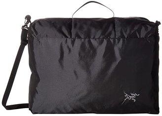 Arc'teryx Index 10 (Pilot) Bags