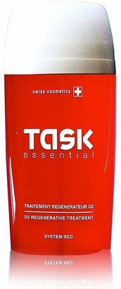 Task essential System Red