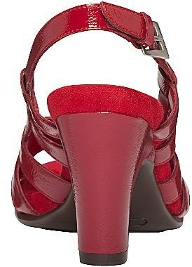 Aerosoles A2 by Underscore Strappy Comfort Sandals
