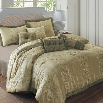 Victoria Classics ellie 8-pc. comforter set